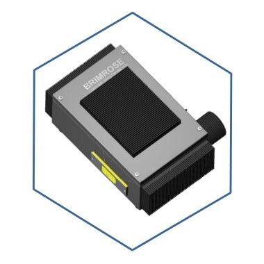 Luminar 4020 Thin Film Analyzer
