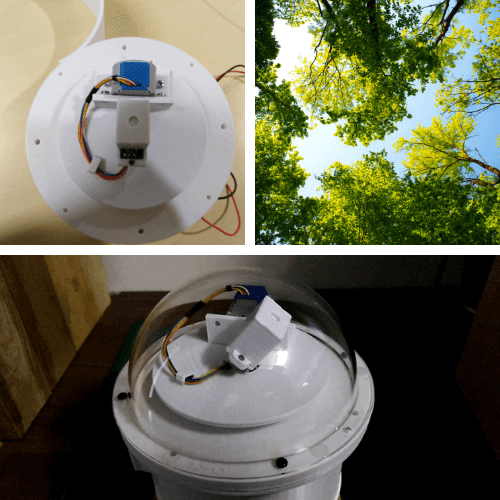 Canopy_Spectral_sensor