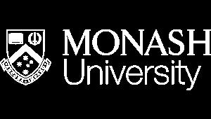 Monash-University-logo-300x170