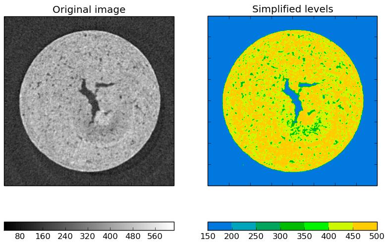 porous_segmentation