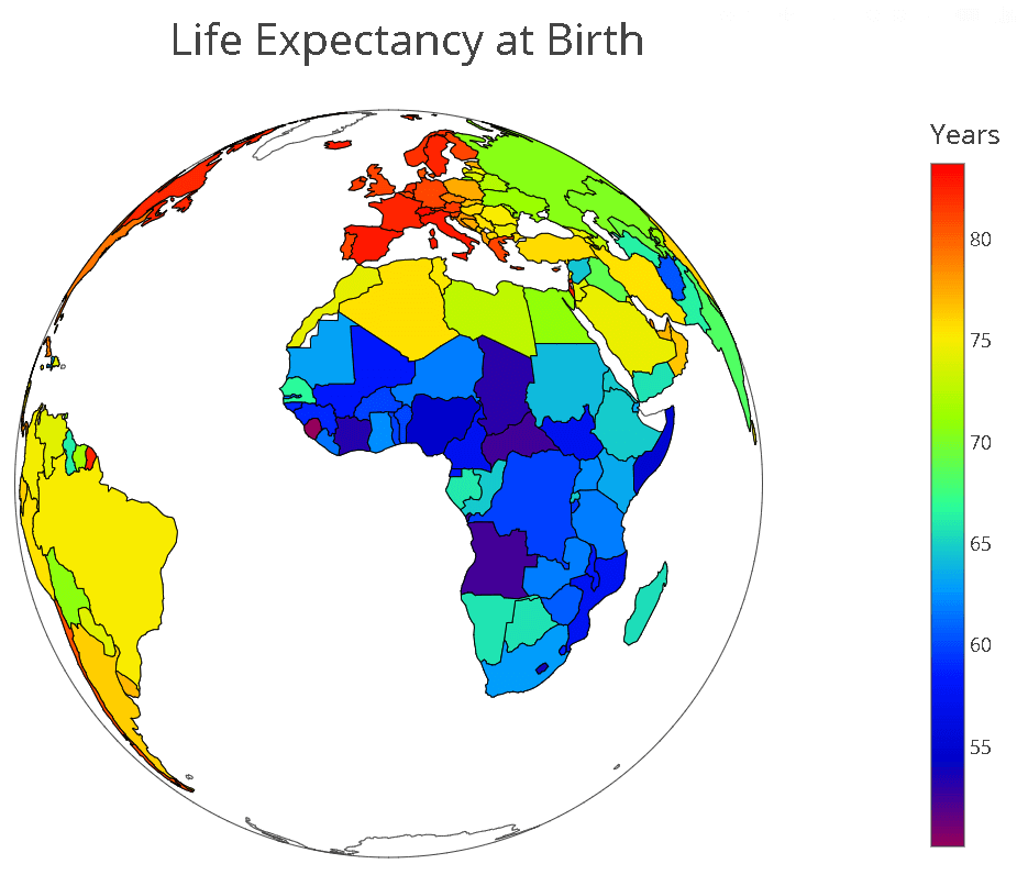 interactive-choropleth-map-plotly-python-2