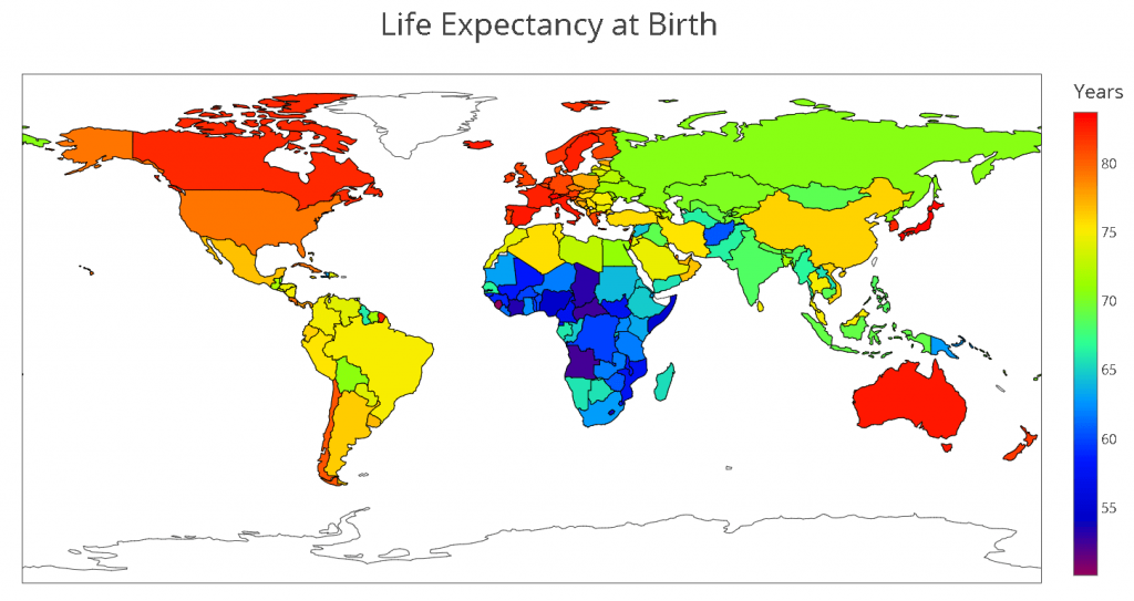 interactive-cloropleth-map-plotly-python-1