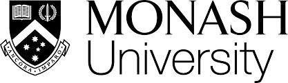 MonashUnilogo-Instruments-and-Data-Tools