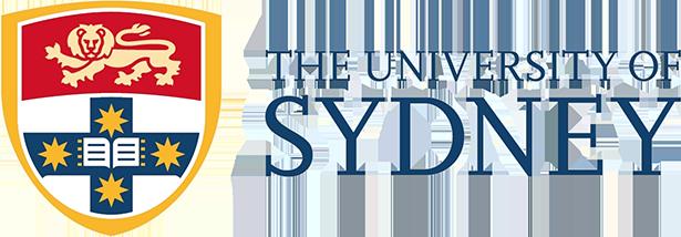 UniSydney-logo-Instruments-Data_tools