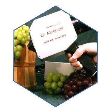 LeVigneron-5030_logo
