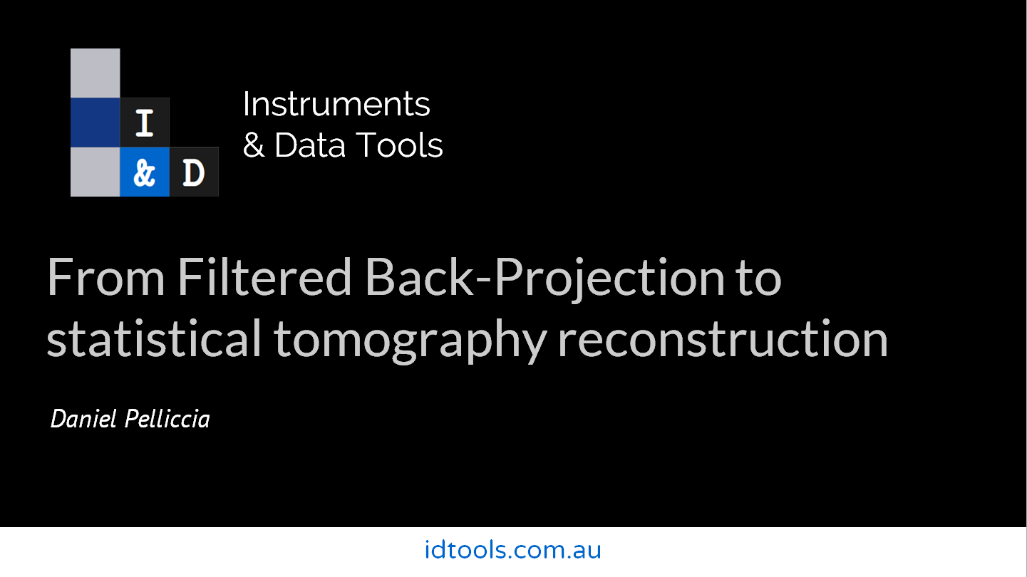 tomography-title-page
